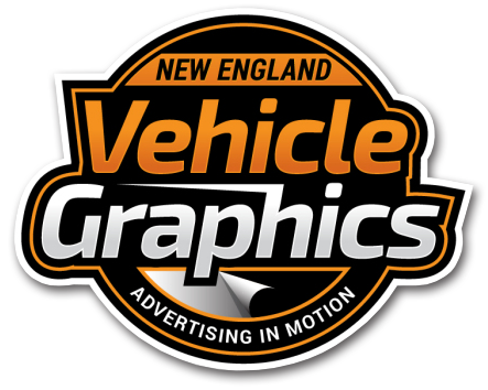 New England Vehicle Graphics